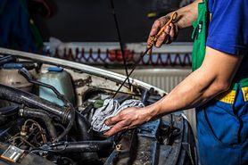 Co zrobić, by nie paść ofiarą nieuczciwego mechanika?