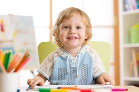 Stolik edukacyjny – jak wybrać najlepszy?