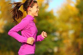 Jak najszybciej schudnąć? - poranne ćwiczenia, codzienna aktywność fizyczna