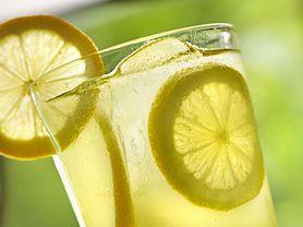 Jak zrobić w domu simę, czyli cytrynowy napój fiński?