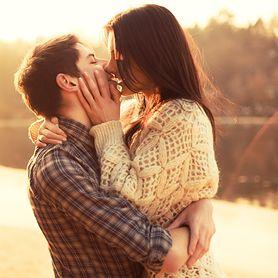 Czy romantyzm może zabić popęd seksualny u mężczyzn?