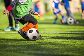 Jak przygotować dziecko do zajęć sportowych?