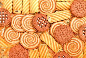 Operacje bariatryczne zmniejszają apetyt na słodycze