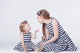 6 zachowań, które przejmą od ciebie dzieci