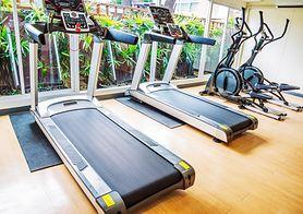 Bieżnia czy rower eliptyczny – która maszyna jest lepsza na utratę wagi?
