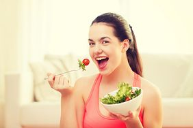 Sposób jedzenia zdradza twoją osobowość