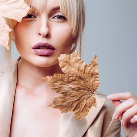 Jak dbać o skórę jesienią? Rozmowa z Elżbietą Czajkowską, kosmetolog Studio Sante