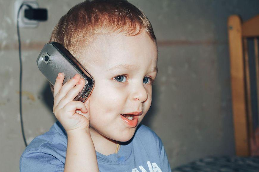 Dzieci, które zapobiegły tragedii [123rf.com]