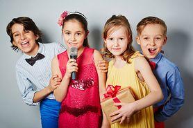 Karaoke – angielski dla dzieci w piosenkach (recenzja)