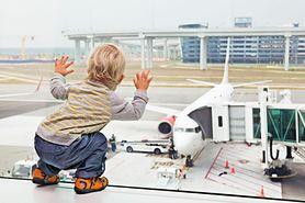 Gdzie na wakacje z dzieckiem? Przegląd najatrakcyjniejszych ofert na wyjazdy rodzinne w Europie