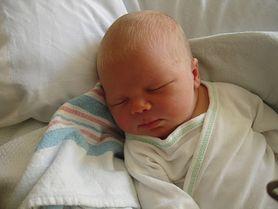 Jak odebrać poród w domu?