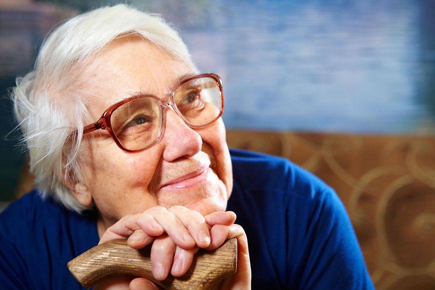 produkty, które mogą zapobiegać chorobie Alzheimera (123rf.com)