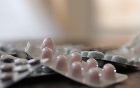 Leki, które zabijają nasze libido (WIDEO)