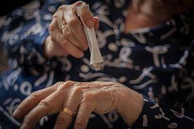 Gorączka reumatyczna - przyczyny, objawy, leczenie