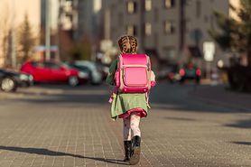 Jak przygotować dziecko do samodzielnego powrotu ze szkoły?