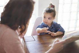 Jak kreatywnie wspierać rozwój dziecka?