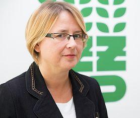 Fakty i mity o sokach – rozmowa z dr Katarzyną Stoś, prof. nadzw. Instytutu Żywności i Żywienia