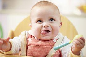 Co może powodować niski wzrost i niedobory masy ciała u dzieci?