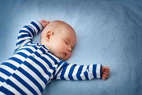 Jaki jest roczny koszt utrzymania małego dziecka?
