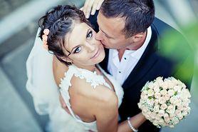 4 fakty na temat małżeństwa, o których nikt ci nie powiedział