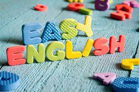 Jak uczyć dziecko angielskiego?