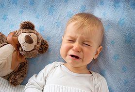 Czym charakteryzuje się biegunka rotawirusowa i jak z nią walczyć?
