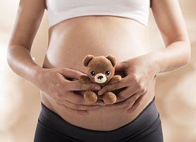 """Jak nazywać kobietę spodziewającą się dziecka? """"Kobieta w ciąży"""" jest niepoprawne politycznie"""