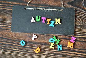 Autyzm u dorosłych - objawy, rehabilitacja, leczenie