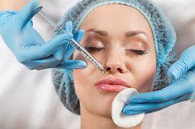 Metody powiększania ust