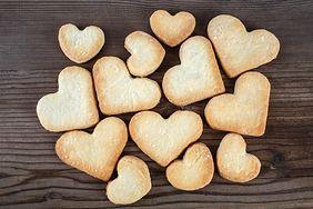 3 najgorsze rodzaje produktów dla serca