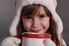 Przeziębienie u dzieci – co należy o nim wiedzieć?