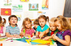 Kolorowanki z dinozaurami – przyczyny popularności, rozwój dziecka