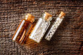 Jakie leki homeopatyczne pomogą na ból zatok?