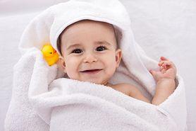 Jak stosować oliwkę w pielęgnacji skóry dziecka?