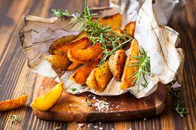 Ziemniaki - historia, skład, właściwości, przepisy