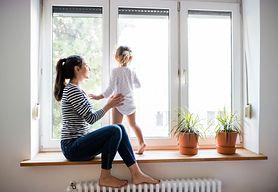 Jak dopasować stylową dekorację okna? (WIDEO)