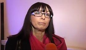 Wirtualna Poradnia: Profilaktyka raka piersi (WIDEO)