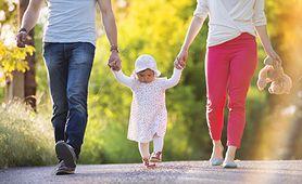 5 błędów rodziców