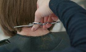 Fryzury – zasady doboru, fryzura a kształt twarzy, maskowanie niedoskonałości za pomocą fryzury