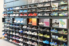 Zdrowy i bezpieczny kręgosłup. Jakie buty wybrać do ćwiczeń?