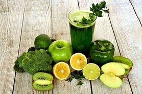 Dieta wolumetryczna (objętościowa) - zasady, produkty dozwolone, czego unikać, przepisy