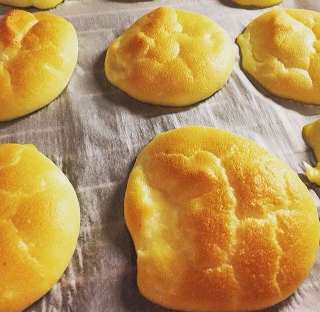 Chleb polecany przez dietetyków