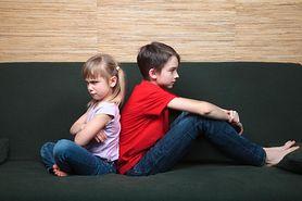 Kłótnie między rodzeństwem: jak radzić sobie z nieuniknionym?