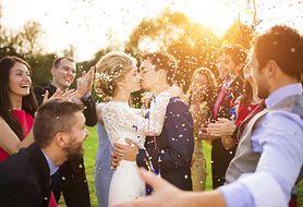 Zmiana nazwiska po ślubie a prawo w Polsce