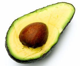 Owoce w cukrzycy - dieta cukrzyka, owoce dozwolone