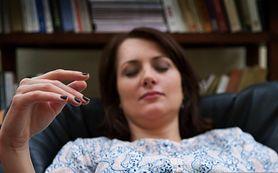 Katalepsja – przyczyny, objawy, leczenie