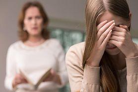 Depresja u nastolatków. Film, który powinien zobaczyć każdy rodzic
