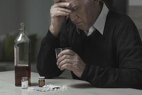 Antybiotyki i alkohol. Czy można je łączyć?