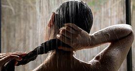 Mydło marsylskie – skład, właściwości i zalety