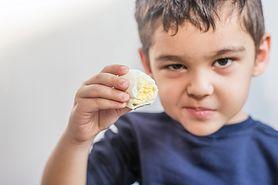 Jajko dla niemowlaka – kiedy podać, jak przygotować, jakie ilości